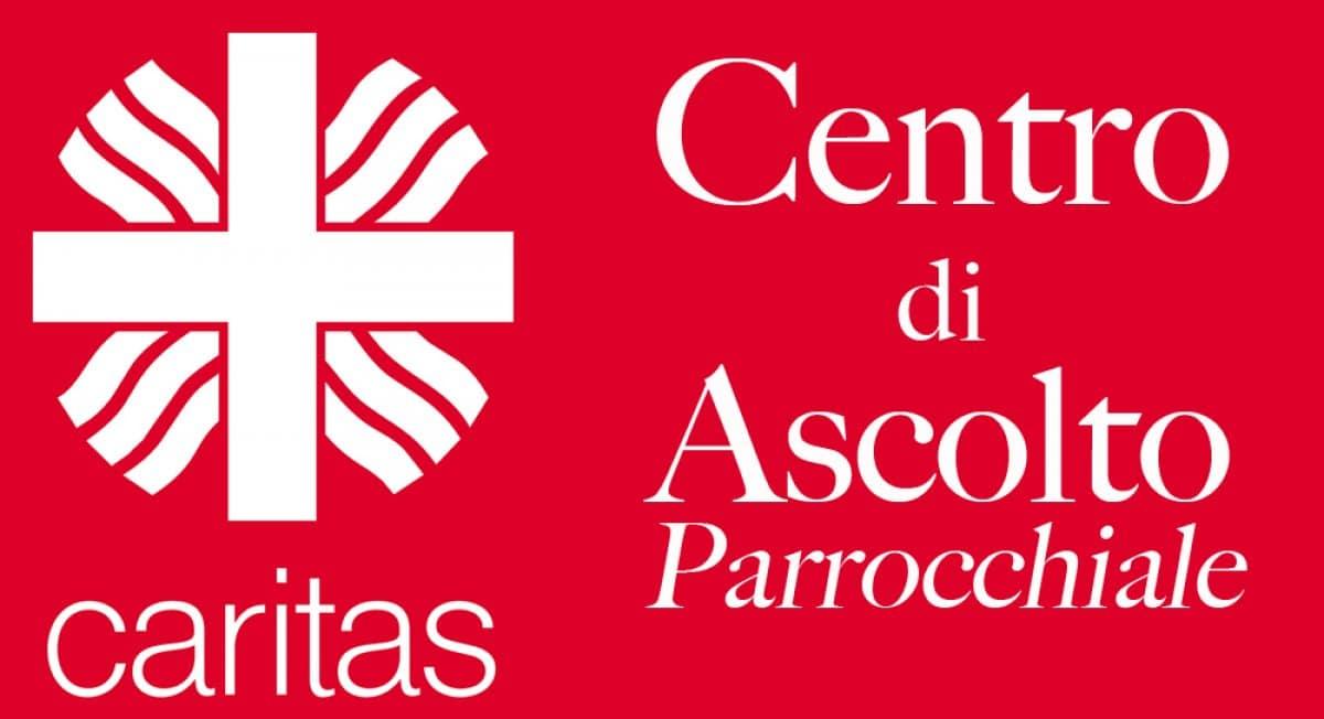 Caritas Parrocchiale Sacra Famiglia
