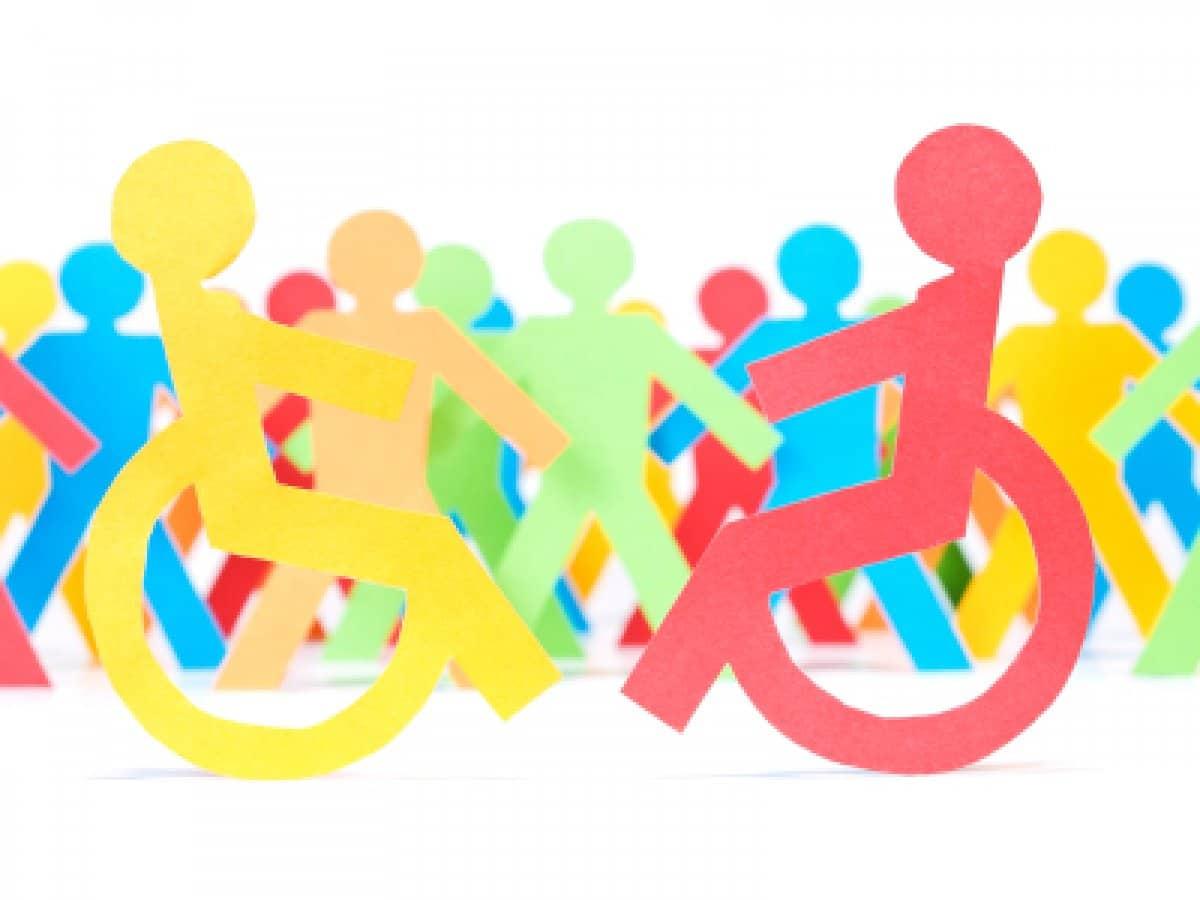 Invalidità e handicap