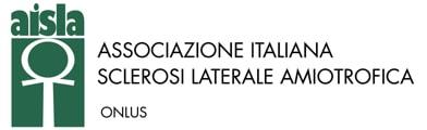 AISLA Firenze