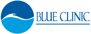 Blue Clinic