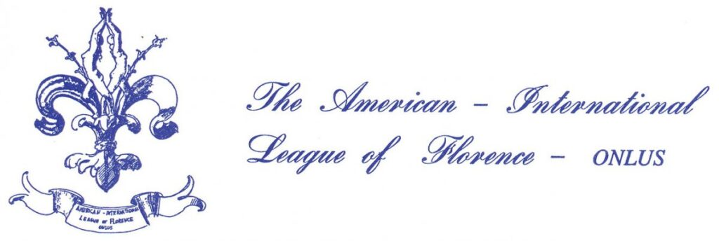 American International League of Florence ONLUS (AILO)