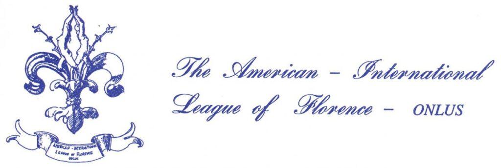 American International League of Florence ONLUS (AILO)