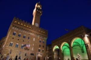 Florentia 2020 - Caccia al Tesoro