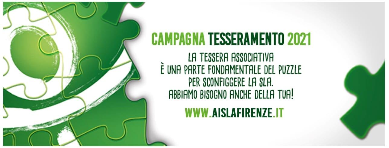 CampagnaAssociativa2021